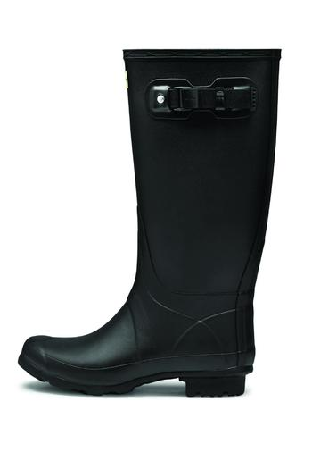 Shoptiques Product: Huntress Welly Boot  - main