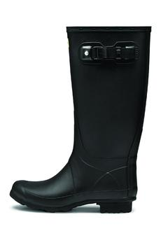 Shoptiques Product: Huntress Welly Boot
