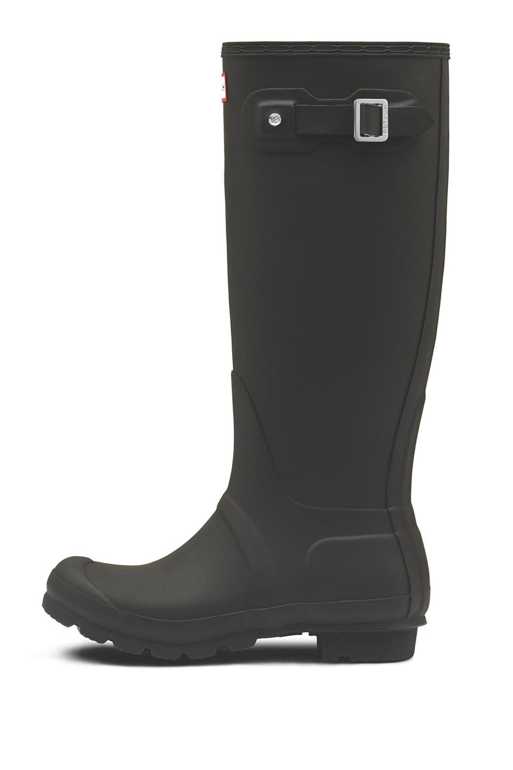 Hunter Boots Original Tall Welly - Main Image