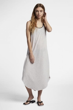Hurley Beach Cover-Up Dress - Product List Image