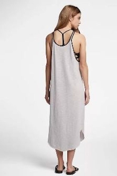 Hurley Beach Cover-Up Dress - Alternate List Image