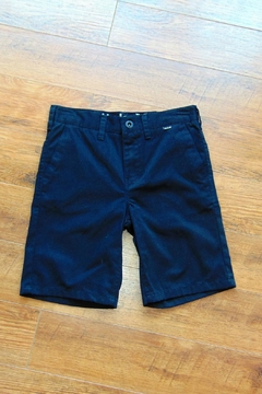 Shoptiques Product: Blue Shorts Hurley