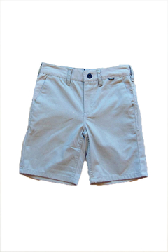Hurley Shorts - Alternate List Image