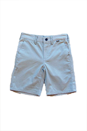 Hurley Shorts - Front cropped