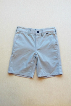 Shoptiques Product: Hurley Shorts