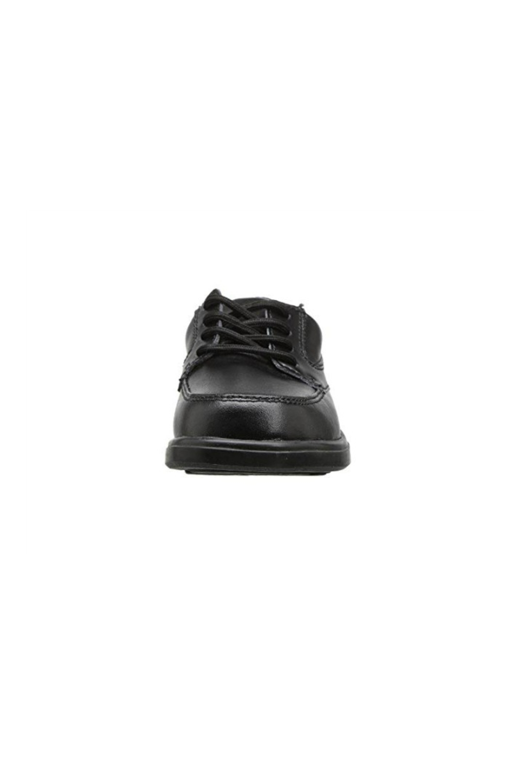 HUSH PUPPIES Hush Puppies TY - Front Full Image