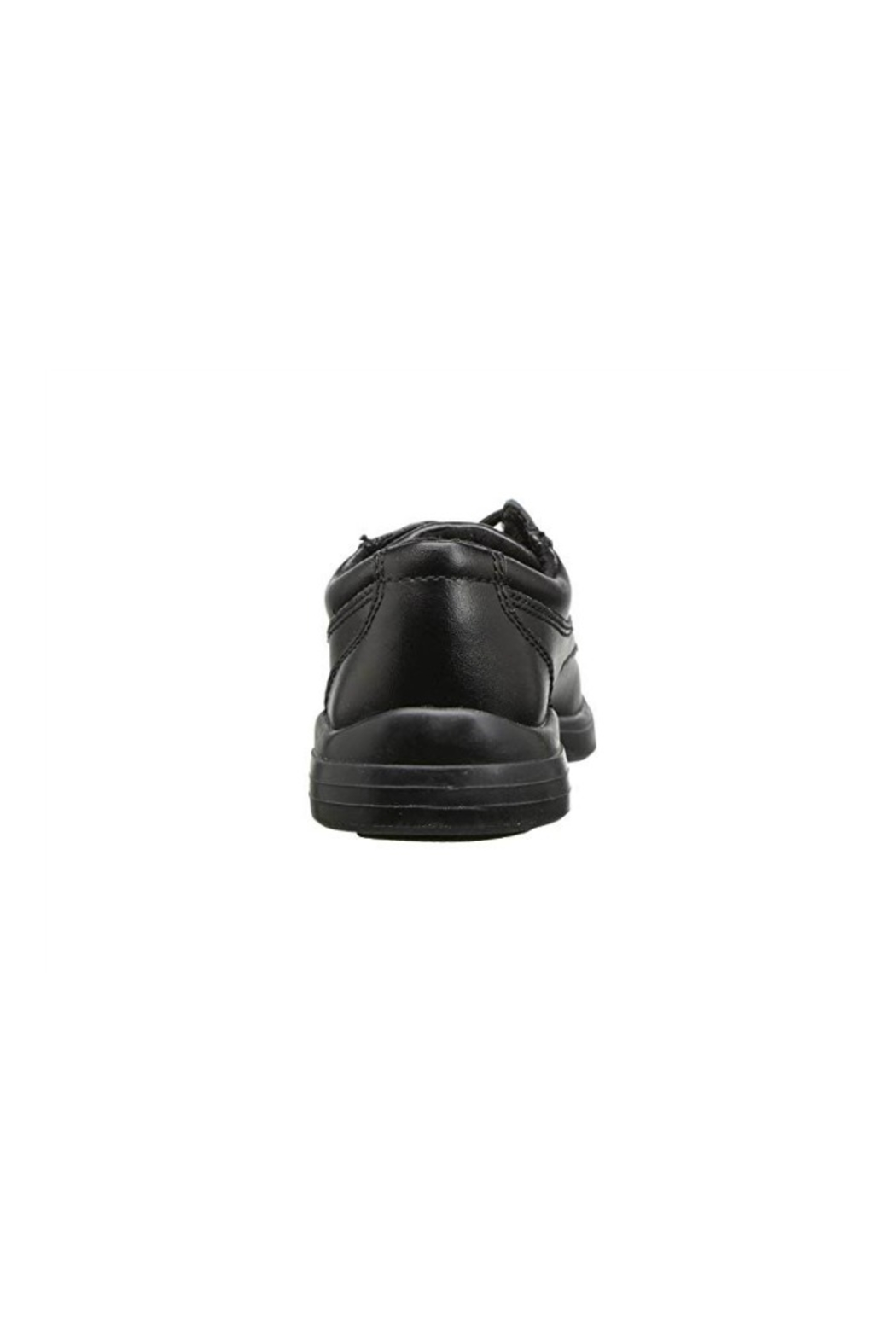 HUSH PUPPIES Hush Puppies TY - Side Cropped Image