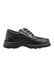 HUSH PUPPIES Hush Puppies TY - Front cropped