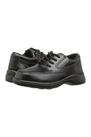 HUSH PUPPIES Hush Puppies TY - Other
