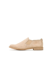 Hush Puppies Slippers Suede Slip-On - Product Mini Image