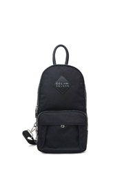 Sol and Selene Hustle Mini Backpack - Front full body