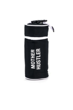 Shoptiques Product: Hustler Bottle Bag