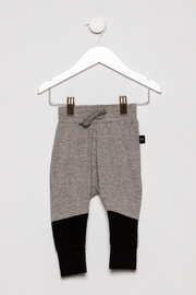 Huxbaby Color Block Pant - Product Mini Image