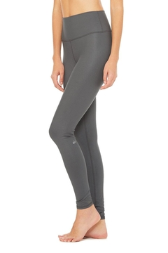 Alo Yoga  HW Airbrush Legging - Product List Image