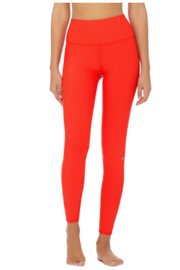 ALO HW Airlift Legging - Product Mini Image