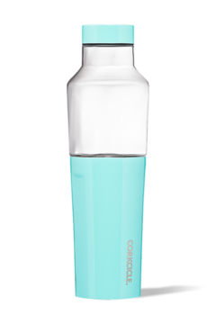 Corkcicle Hybrid Canteen 20oz - Product List Image