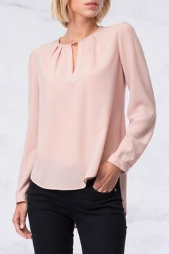Shoptiques Product: Cut Out Blouse