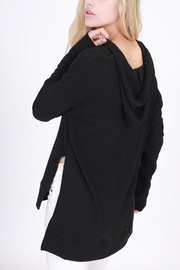 HYFVE Hooded Long-Sleeve Thermal - Other