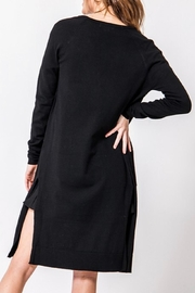 HYFVE Long Open Cardigan - Other