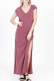 HYFVE Maxi Dress - Product Mini Image