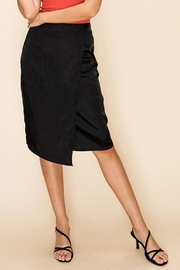 HYFVE Midi Pencil Skirt - Front cropped
