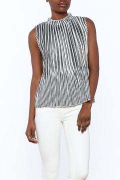 Shoptiques Product: Stripe Top