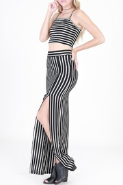 HYFVE Stripe Matching Set - Side cropped