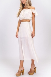 HYFVE Two Piece Set - Front full body