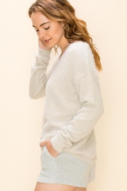 HYFVE Victory Sweater - Side cropped