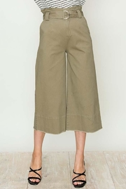 HYFVE Wide Leg Pants - Product Mini Image