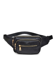 Urban Expressions Hyperion Belt Bag - Product Mini Image