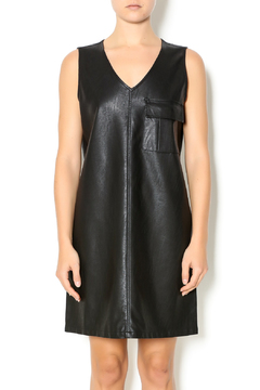 HYPR Black Box Dress - Product List Image