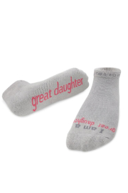 Notes To Self  I Am a Great Daughter - Product Mini Image