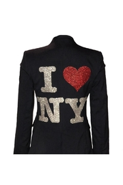 HIPCHIK  I Heart Ny - Product Mini Image