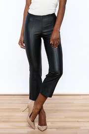 I Heart Tyler Madison Kick Flare Pants - Product Mini Image
