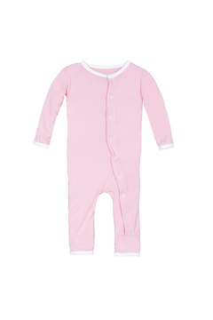 3b2126902fe9 Kickee Pants I Love Dad Coverall - Alternate List Image ...