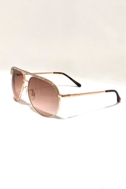 I.O. Domani Elvis Aviators - Product Mini Image