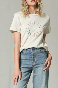 By Together  Graphic Tee