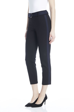 I Love Tyler Madison Abigail Pant - Product List Image