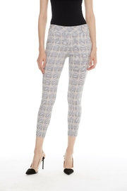 I Love Tyler Madison Gwyneth York Pant - Front cropped