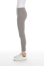 I Love Tyler Madison Liv Pull-On Trouser - Front full body