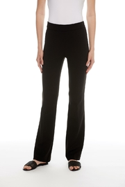 I Love Tyler Madison Reagan Bootcut Trouser - Product Mini Image