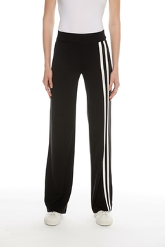 I Love Tyler Madison The Sloane Pants - Product List Image