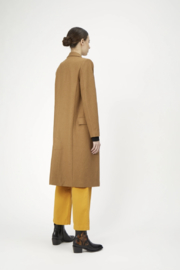 Just Female Ibi Coat - Other