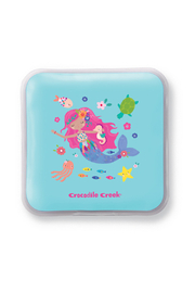Crocodile Creek Ice Pack - Mermaids - Product Mini Image