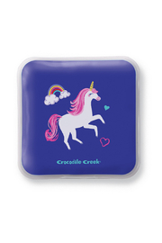 Crocodile Creek Ice Pack - Unicorns - Product Mini Image