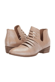 Seychelles Iceberg Bootie - Side cropped