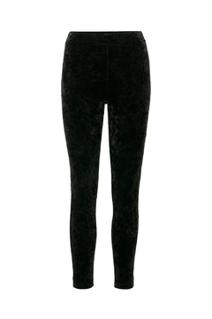 Shoptiques Product: Caddy Leggings