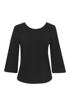 Shoptiques Product: Caroline Top