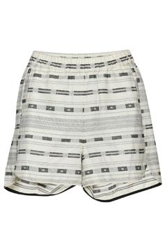 Shoptiques Product: Fame Shorts